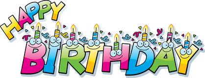 cartoon-happy-birthday