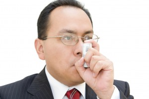 asthma-work (1)