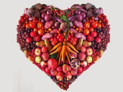 fruit_heart