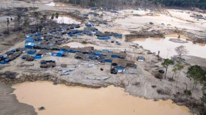 illegal-mining-amazon