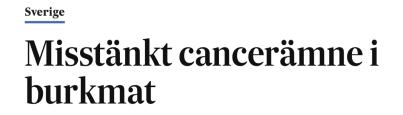 canceramne