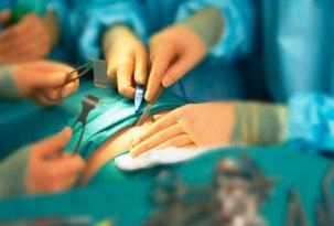 kirurgi2