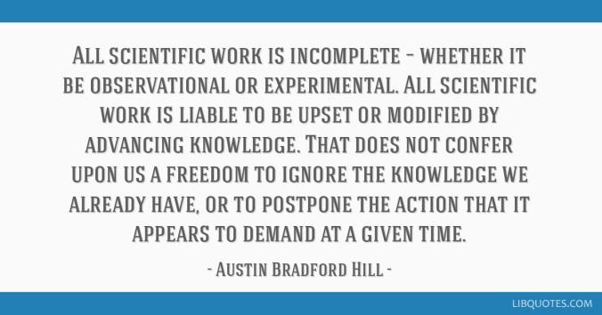 bradford-hill-quote